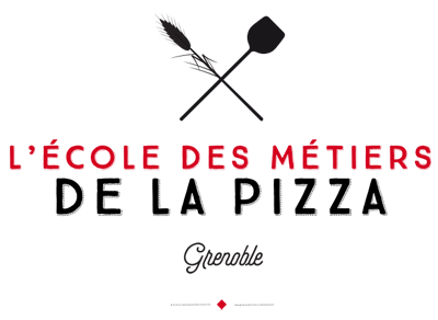Formations Pizzaiolo
